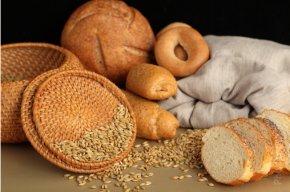 Bagel - Muffin Bagel Breakfast Cereal Bread PNG