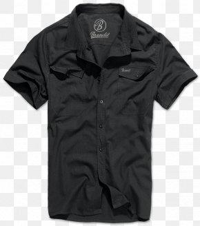 T-shirt - T-shirt Sleeve Amazon.com Clothing PNG