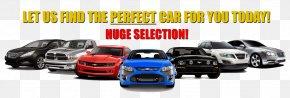 Car - Used Car Car Dealership Sport Utility Vehicle Van PNG