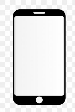 Iphone - IPhone Smartphone Android Clip Art PNG