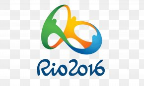 Rio Mobility - 2016 Summer Olympics Olympic Games Rio De Janeiro 2020 Summer Olympics 2012 Summer Olympics PNG