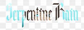 Serpentine - Graphic Design Logo Diagram PNG
