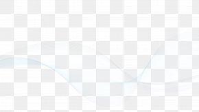 Fondo - Neck Angle Font PNG