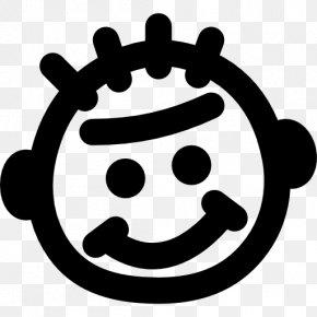 Smiley - Smiley Emoticon Icon Design Clip Art PNG