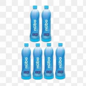 Water - Water Bottles Water Filter Beer PNG