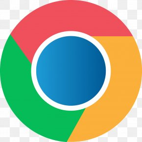 Google Chrome Logo - Google Chrome Extension Icon Web Browser PNG