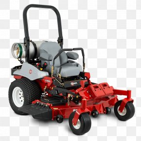 Lawn Mower - Lawn Mowers Zero-turn Mower Toro String Trimmer Edger PNG