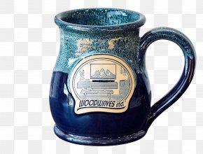 Mug - Mug Pottery Ceramic Coffee Cup Jug PNG