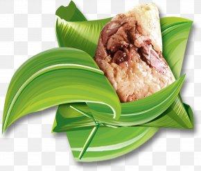 Festival Dumplings,Dragon Boat Festival - Zongzi U7aefu5348 Dragon Boat Festival Happiness 5u67085u65e5 PNG