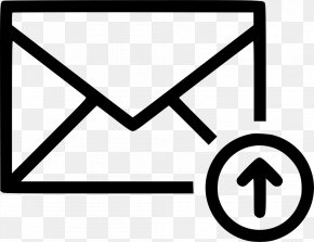 Email - Email Bounce Address Electronic Mailing List Message PNG