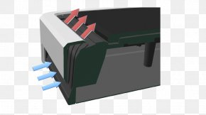 Sink - Heat Sink Amplifier Alpine Electronics Power PNG