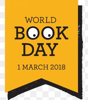 Quiz Competition - 2018 World Book Day Reading The Triple Crown Centre PNG