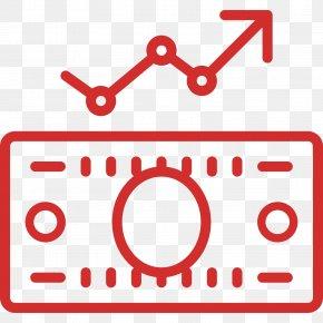 Improvement Icon - Clip Art Icon Design PNG