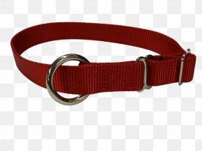 Collar - Dog Collar Dog Sled Leash PNG