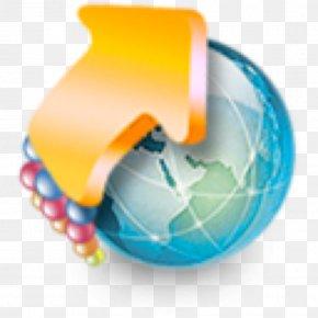 Fl Software - File Transfer Protocol Computer Software MacOS Client Upload PNG