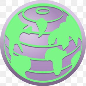 Onion - Web Browser Tor Browser Computer Software Anonymous Web Browsing PNG