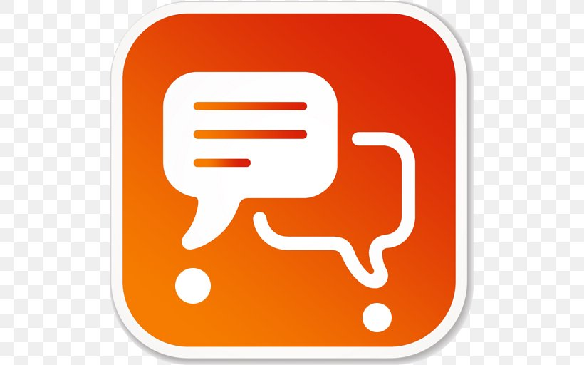 YouTube Chat Room Online Chat LiveChat Node.js, PNG, 512x512px, Youtube, Area, Brand, Building, Chat Room Download Free