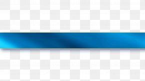 Textile - Blue Aqua Azure Turquoise Teal PNG