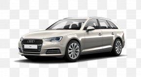 Audi - 2018 Audi S4 3.0T Premium Plus Sedan 2018 Audi A3 Audi Quattro V6 Engine PNG
