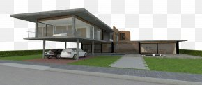 Ramadan Architecture - Architecture Rendering V-Ray SketchUp PNG