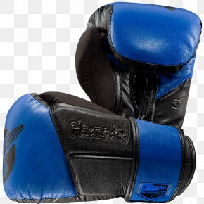 Boxing Gloves - Boxing Glove Hand Wrap MMA Gloves PNG