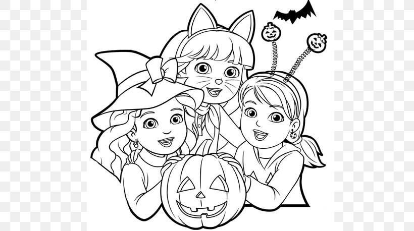 Coloring Book Nick Jr. Colouring Pages Nickelodeon Child ...