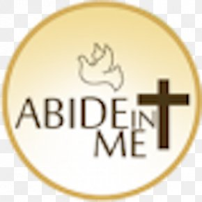 Abide - Falcon Financial Management Investment Company Financial Adviser PNG