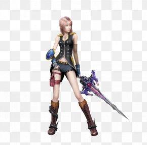 Final Fantasy - Final Fantasy XIII-2 Final Fantasy VIII Ezio Auditore PNG