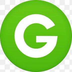 Groupon - Grass Trademark Symbol Brand PNG