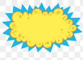 Birthday Hat - Television Show Children's Television Series Yo Gabba Gabba Logo Nickelodeon PNG