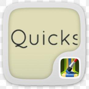 TrueType Open-source Unicode Typefaces Web Typography OpenType Font PNG