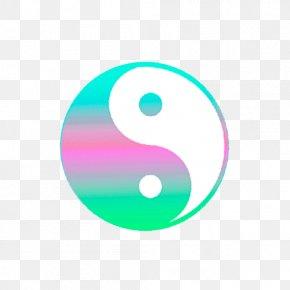 Yin And Yang Tao Te Ching Drawing Mandala PNG