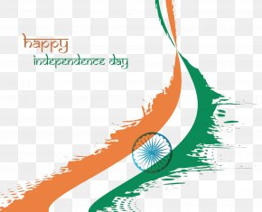 Vector India Independence Day Poster - Indian Independence Day Indian Independence Movement Republic Day PNG