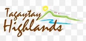 Hotel - Pasay Tagaytay Highlands Mountain Resort Hotel Manila PNG