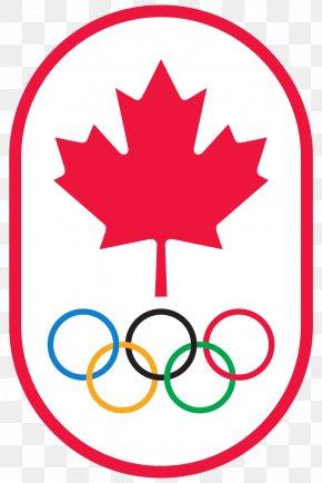 Olympics - 2018 Winter Olympics Canada 2014 Winter Olympics 2016 Summer Olympics Pyeongchang County PNG