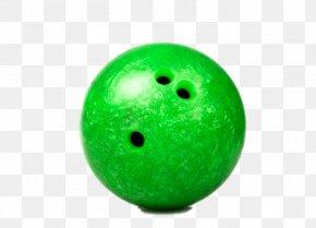 Bowling Green - Bowling Ball Ten-pin Bowling Strike PNG