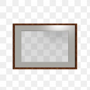 Picture Frame - Mat Passe-partout Picture Frames Photography Interior Design Services PNG