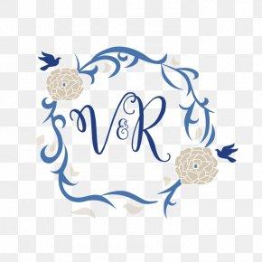 Design - Calligraphy Font Design Product Logo PNG