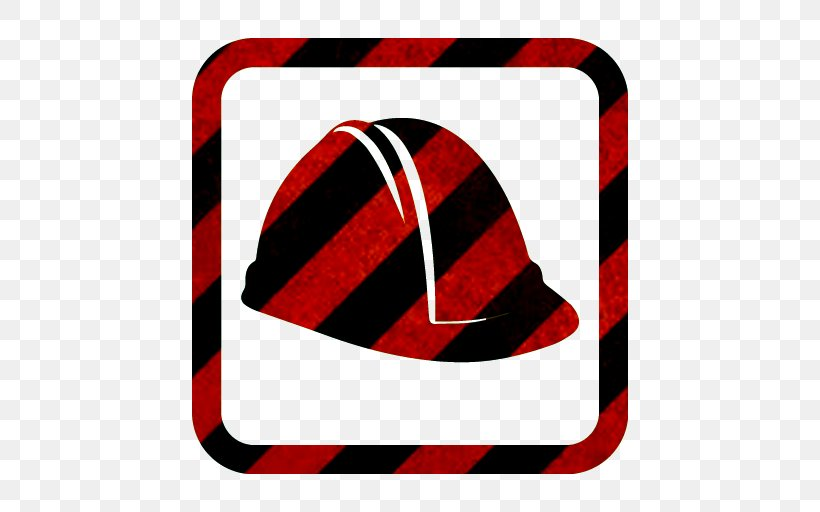 Hat, PNG, 512x512px, Hat, Headgear, Personal Protective Equipment, Red Download Free