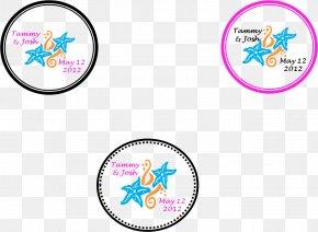 Passport Invitation - Logo Font Design Clip Art Body Jewellery PNG