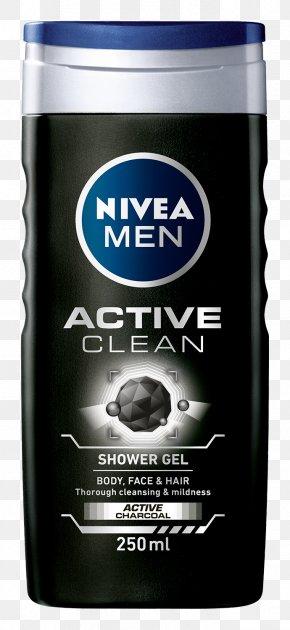 Adidas Men's Functional Shampoo Shower Gel Water - NIVEA Soft Moisturizing Cream Shower Gel Sunscreen Lip Balm PNG