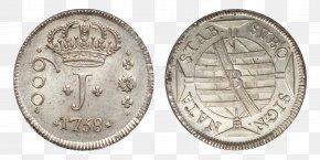 Coin - Morgan Dollar Dollar Coin Eisenhower Dollar United States Dollar PNG