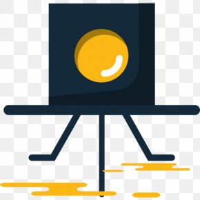 Projector - Video Projector Icon PNG