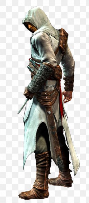 Assassin's Creed Ezio Trilogy - Assassin's Creed III Assassin's Creed: Revelations Assassin's Creed: Bloodlines PNG