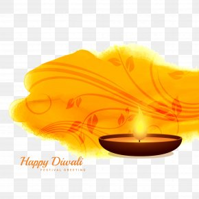Liquid Fire - Happy Diwali Diwali PNG
