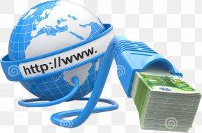 World Map - World Amazon.com Internet Stock Photography PNG