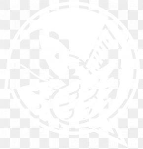 Frozen Non Vegetarian - Concordia University Wisconsin Uber Hotel Logo Industry PNG