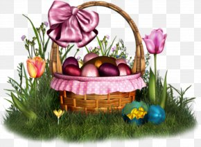 Ostern Dekoration - Easter Bunny Birthday Easter Egg Wish PNG