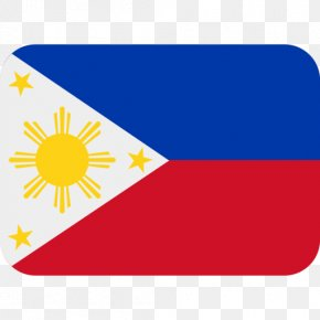 Philippines - Flag Of The Philippines Philippine Declaration Of Independence Flags Of Asia PNG