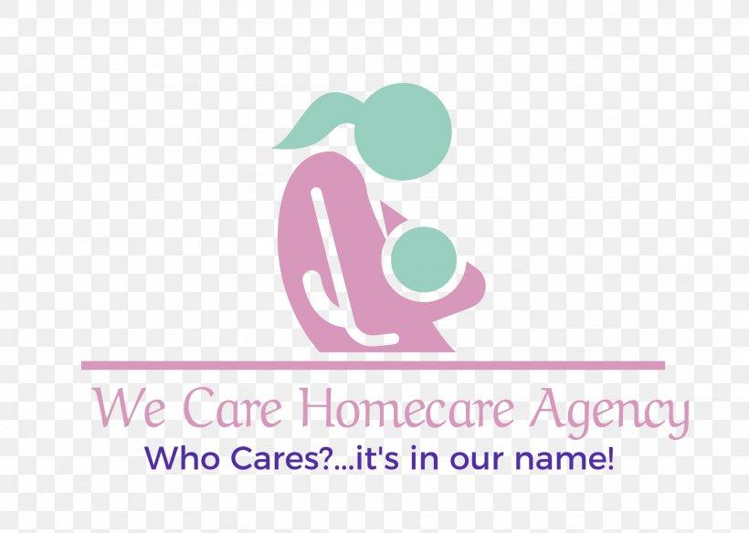 Home Care Service Health Care Caregiver Logo Png 2048x1459px Home Care Service Brand Canada Caregiver Health